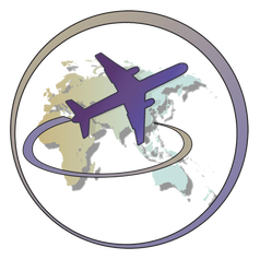 Divine Travel Services logo